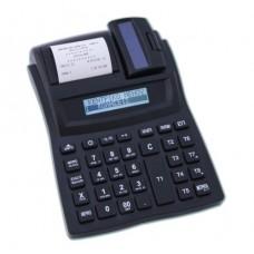 DATECS CTR-150