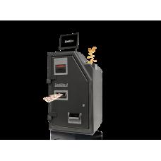 Cash Dro 4