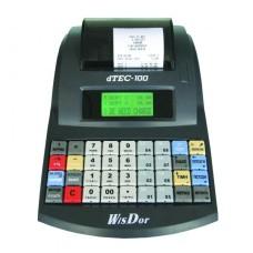 WisDor DTEC-100